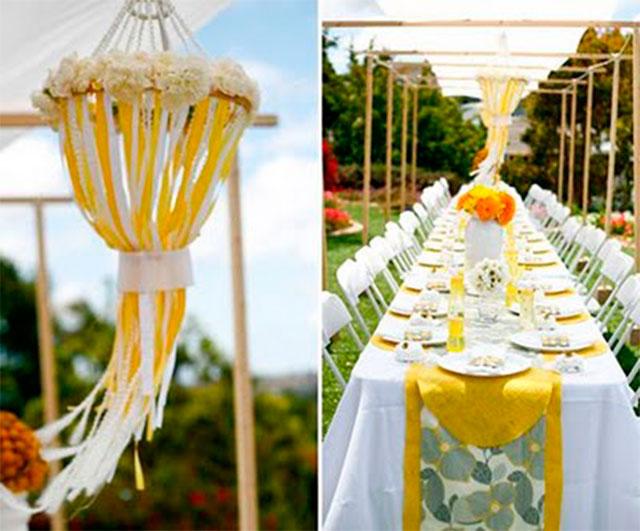 a_trendy_life-weddings-wedding_planner-organizacion_de_bodas (13)