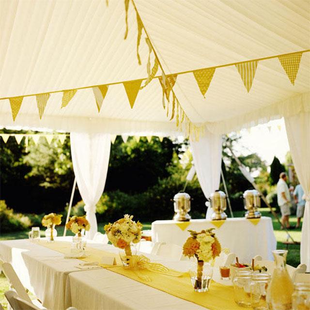 a_trendy_life-weddings-wedding_planner-organizacion_de_bodas (2)