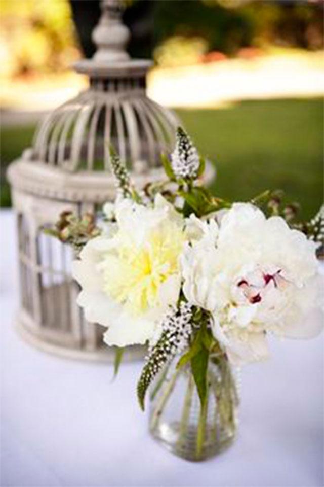 a_trendy_life-weddings-wedding_planner-organizacion_de_bodas (3)