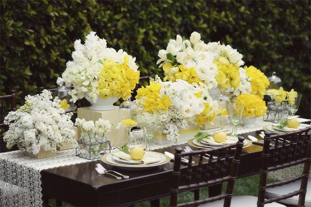 a_trendy_life-weddings-wedding_planner-organizacion_de_bodas (4)