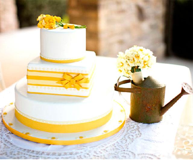 a_trendy_life-weddings-wedding_planner-organizacion_de_bodas (5)