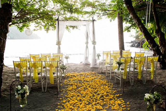 a_trendy_life-weddings-wedding_planner-organizacion_de_bodas (6)