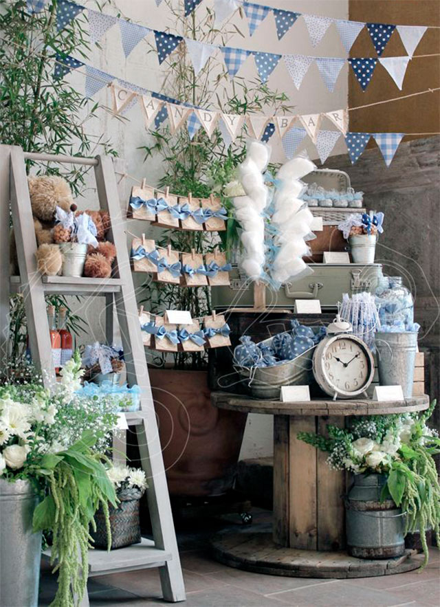 a_trendy_life-weddings-wedding_planner-organizacion_de_bodas (6)