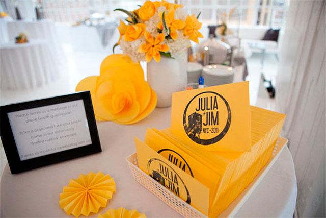 a_trendy_life-weddings-wedding_planner-organizacion_de_bodas (8)