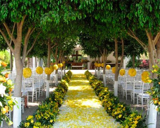 a_trendy_life-weddings-wedding_planner-organizacion_de_bodas (9)