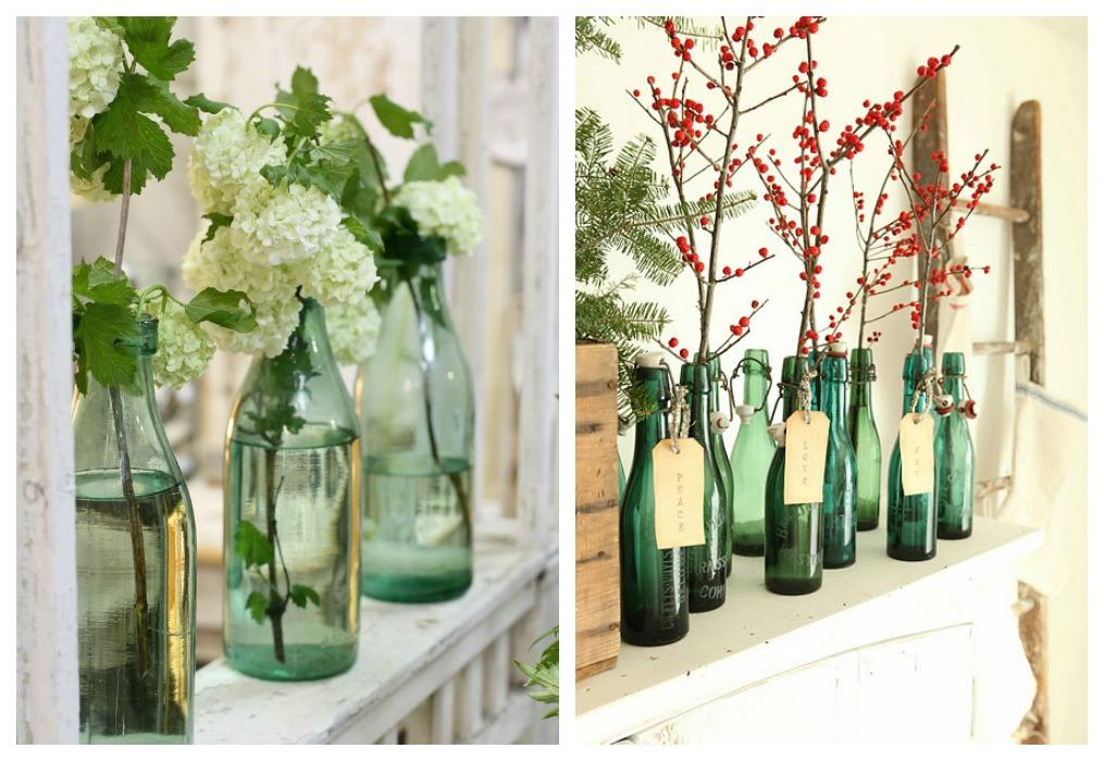 Decorar con botellas-2102-atrendylifeeventsandweddings