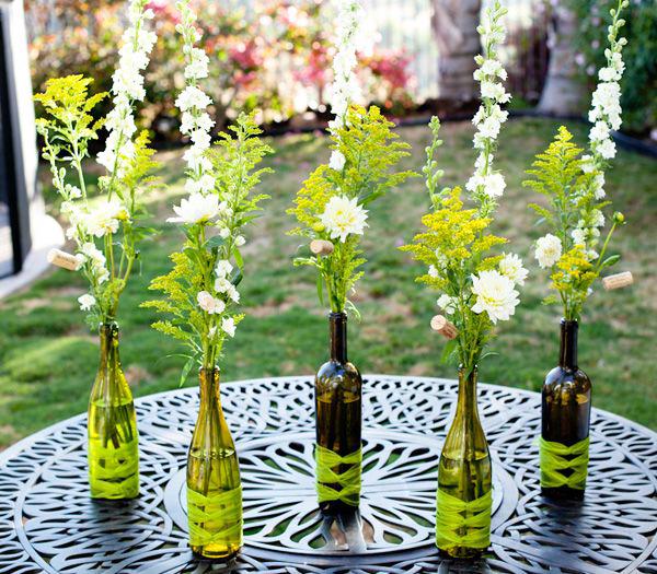 flores-botellas_vino