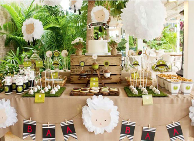 a_trendy_life_weddings (10)