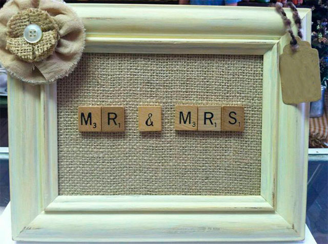 MR & MRS-2202-atrendylifeeventsandweddings