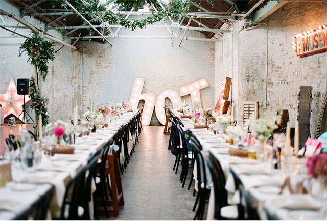 Ideas para tu boda industrial-2249-atrendylifeeventsandweddings