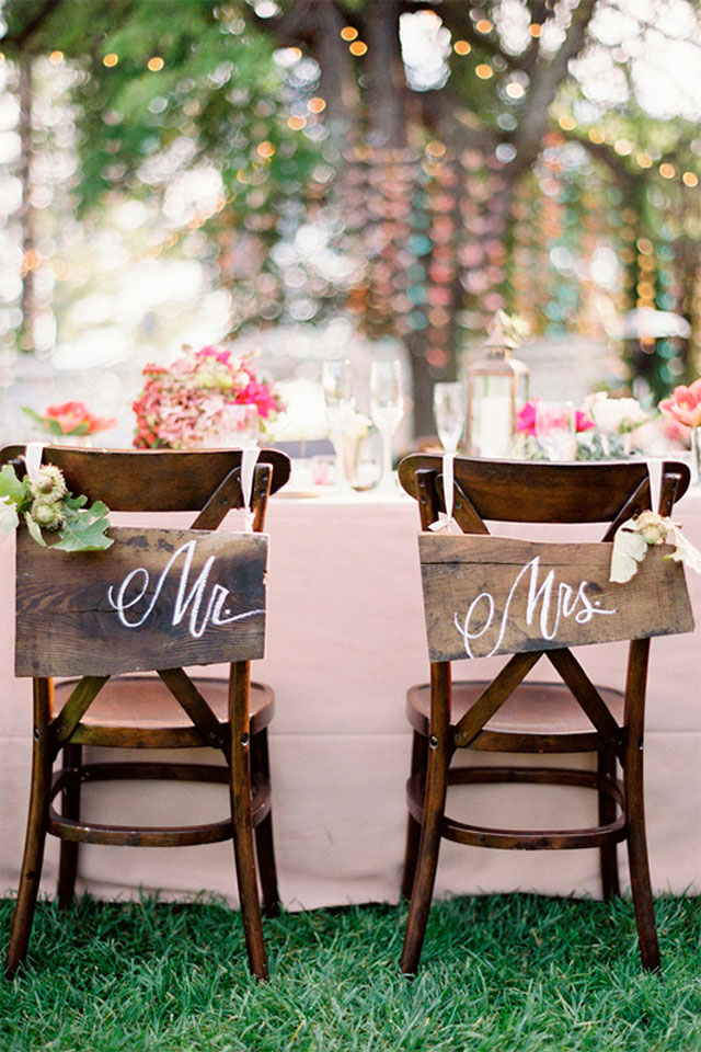 a_trendy_life_weddings (15)