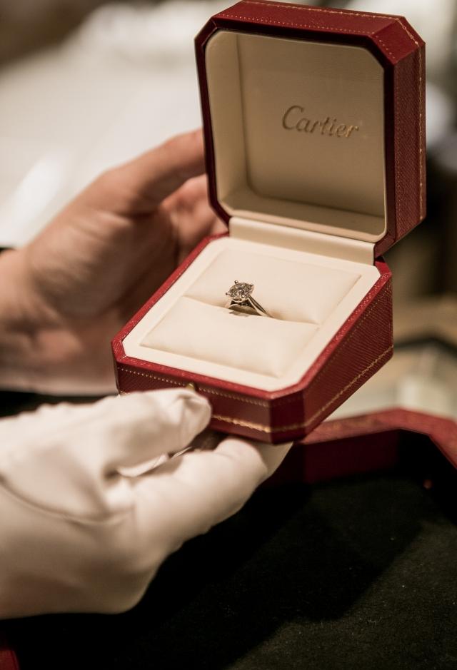 a_trendy_life-bridal_experience-cartier-anillos_de_pedida-wedding_planner-13