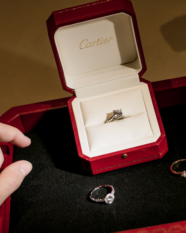 a_trendy_life-bridal_experience-cartier-anillos_de_pedida-wedding_planner-14