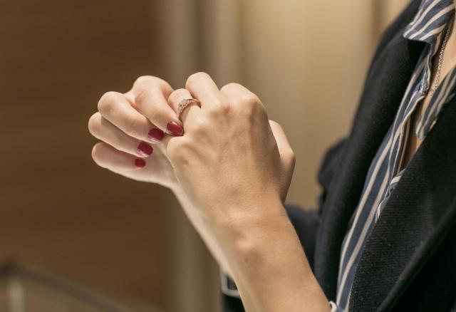 a_trendy_life-bridal_experience-cartier-anillos_de_pedida-wedding_planner-3