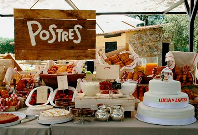 Buffet de Postres tradicional-2292-atrendylifeeventsandweddings