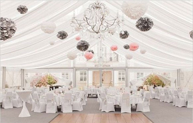 DECORAR CON GUIRNALDAS-2302-atrendylifeeventsandweddings
