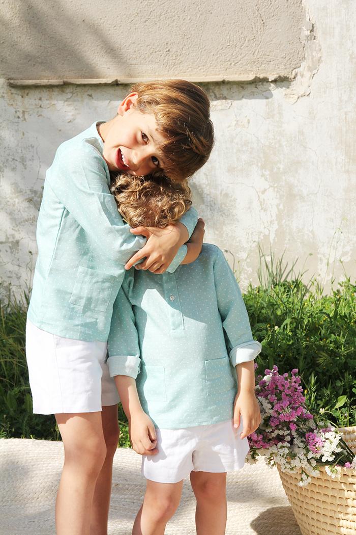 camisas-lunares-coleccion-primavera-verano-2015-mamatrendy-jaimolas