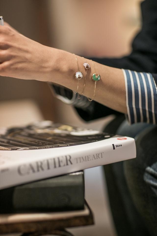 a_trendy_life-weddings-amulette_cartier-9