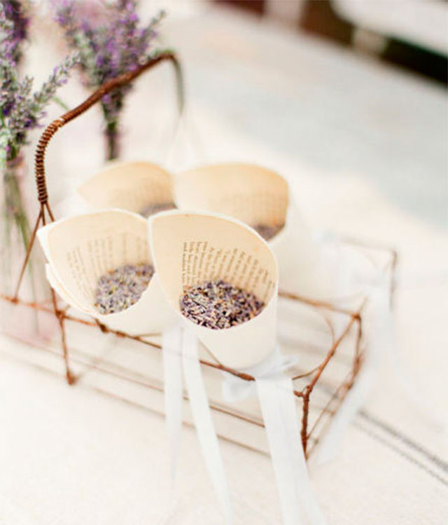 a_trendy_life_weddings (11)