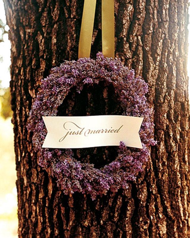 a_trendy_life_weddings (13)