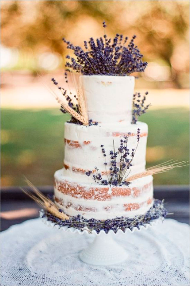 a_trendy_life_weddings (6)