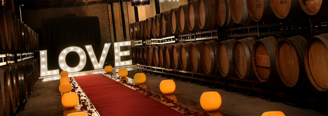 LETRAS Y DECORACIÓN-2533-atrendylifeeventsandweddings