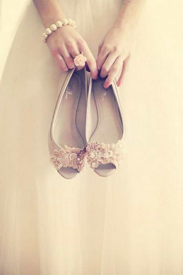 a_trendy_life_weddings (6)