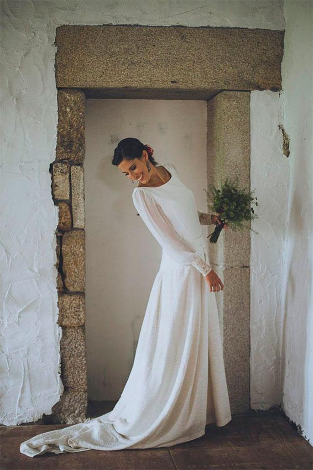 a_trendy_life_weddings (10)