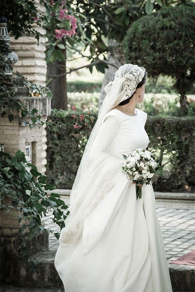 a_trendy_life_weddings (9)