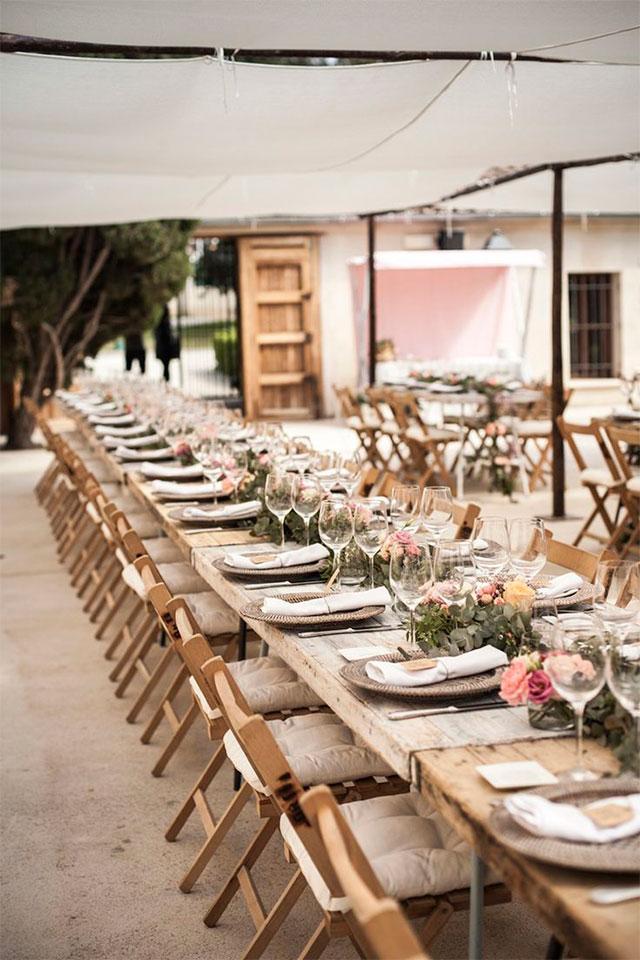 a_trendy_life_weddings (1)