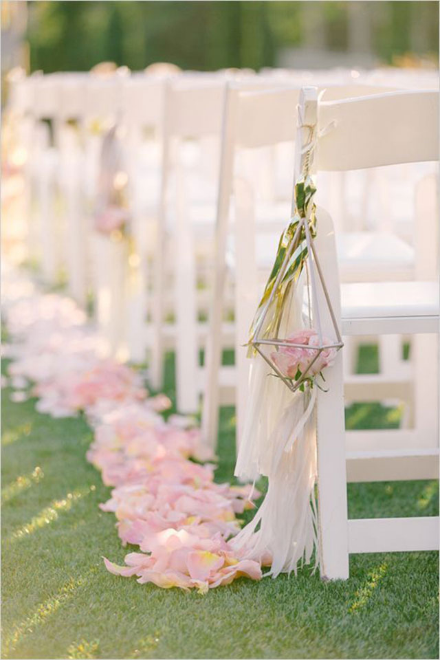 a_trendy_life_weddings (2)