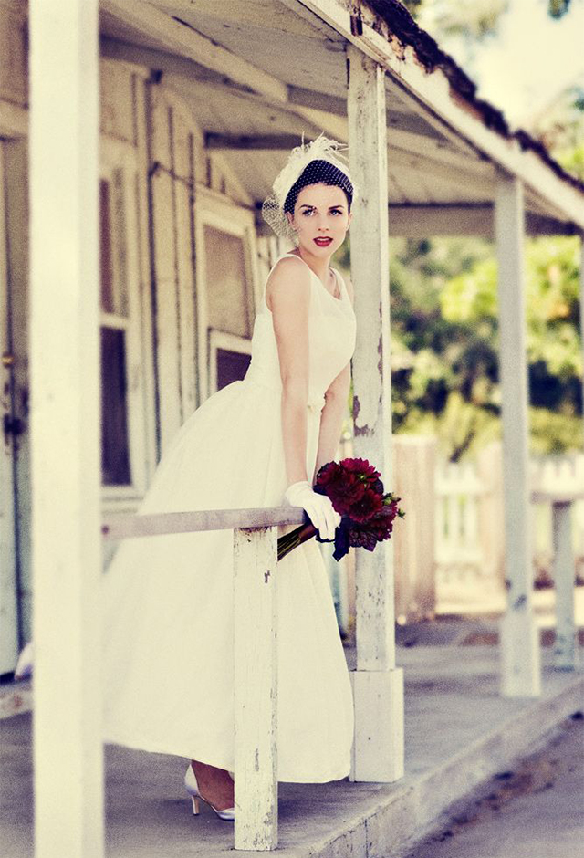 a_trendy_life_weddings (3)