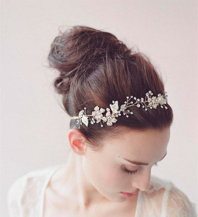 a_trendy_life_weddings (5)