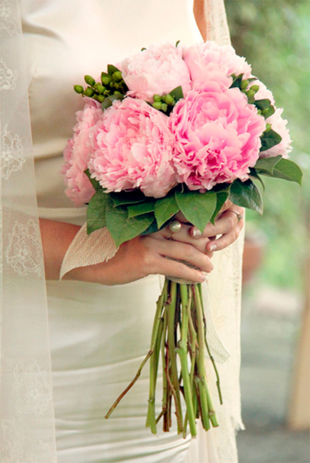 a_trendy_life_weddings (9)