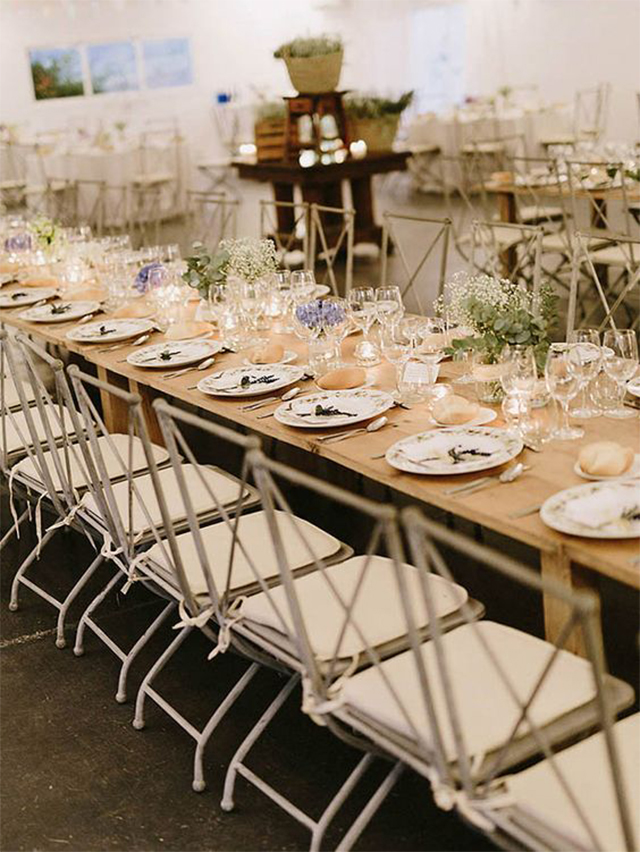 a_trendy_life_weddings (4)