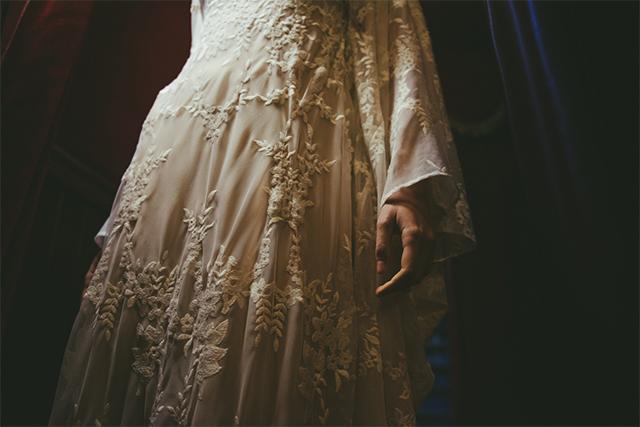 a_trendy_life_weddings (2)