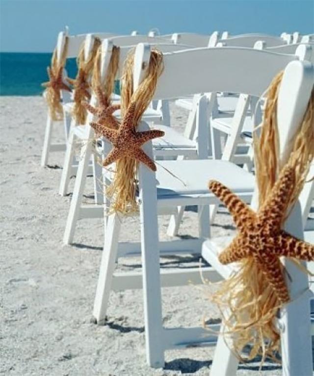 a_trendy_life_weddings (3)