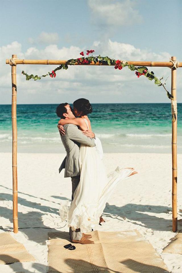 a_trendy_life_weddings (8)