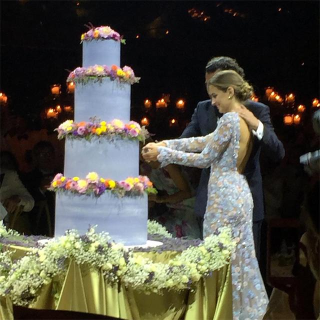 a_trendy_life_weddings (5)