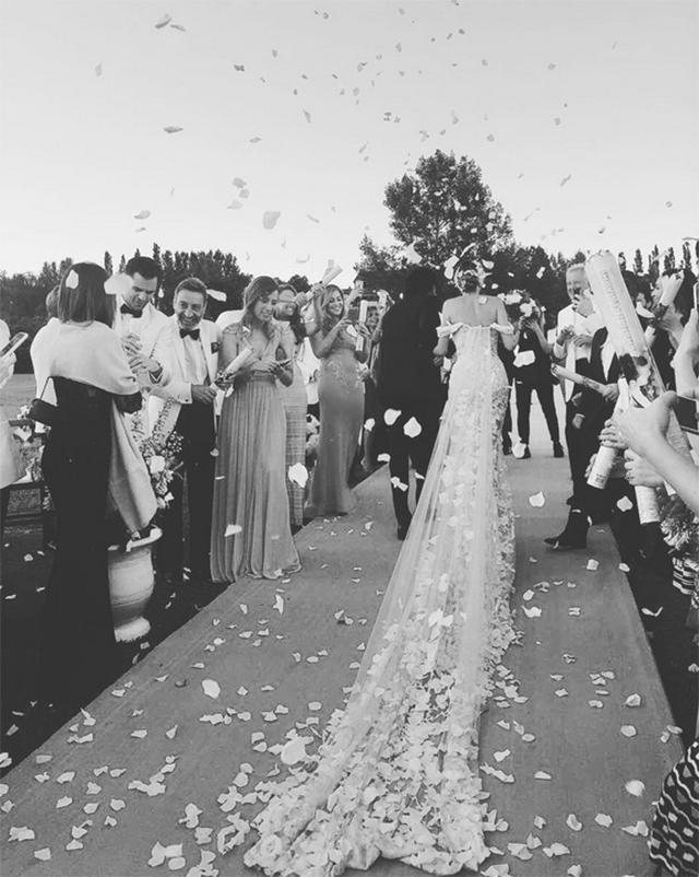 a_trendy_life_weddings (7)