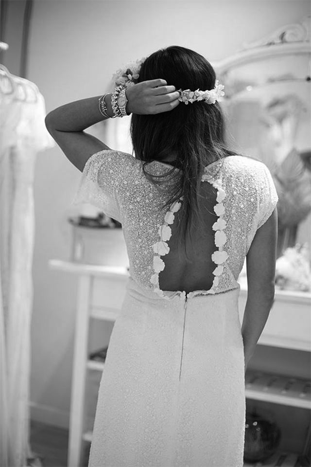 a_trendy_life_weddings-2