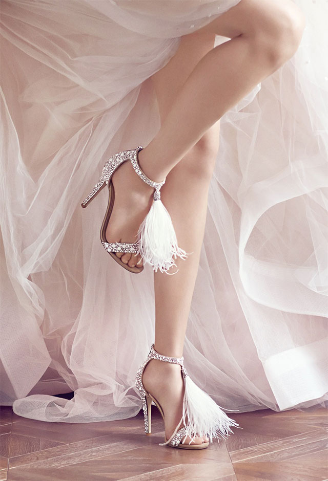 SPECIAL BRIDAL SHOES-4112-atrendylifeeventsandweddings