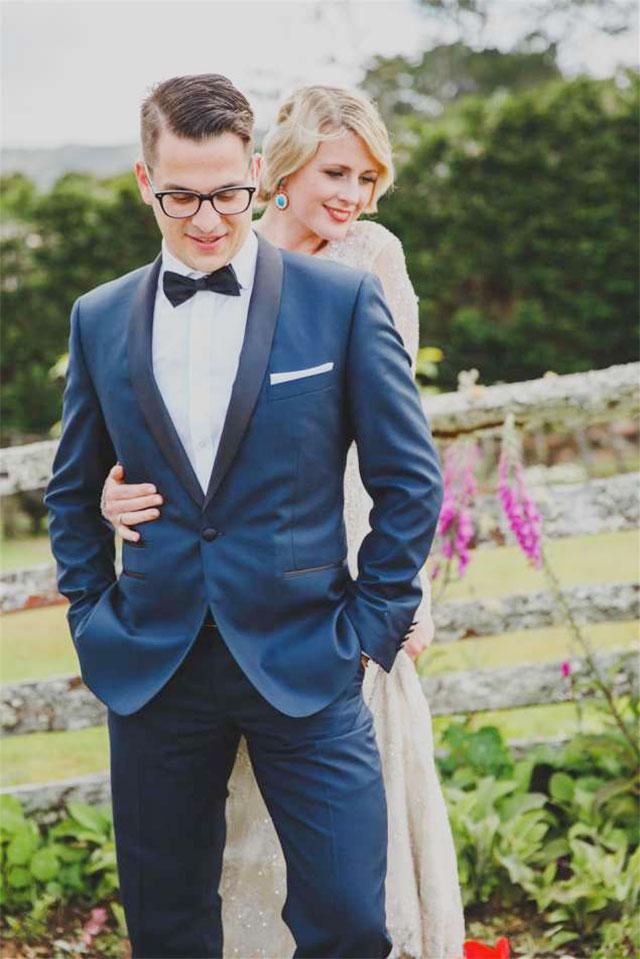 Página web oficial mejor mayorista precio moderado NOVIOS TRENDY BODAS - A trendy life weddings