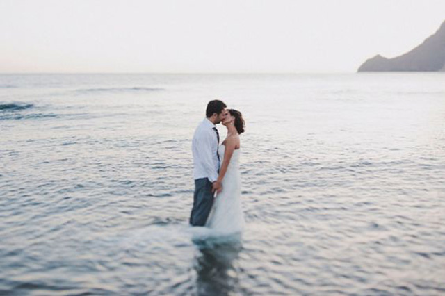 FOTOS DE BODA EN LA PLAYA-4703-atrendylifeeventsandweddings