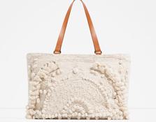 Los bolsos que necesitas este verano
