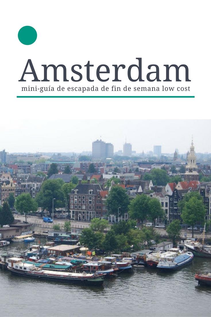 qué hacer en amsterdam-1284-baballa