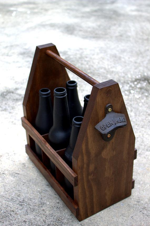 porta_cervezas
