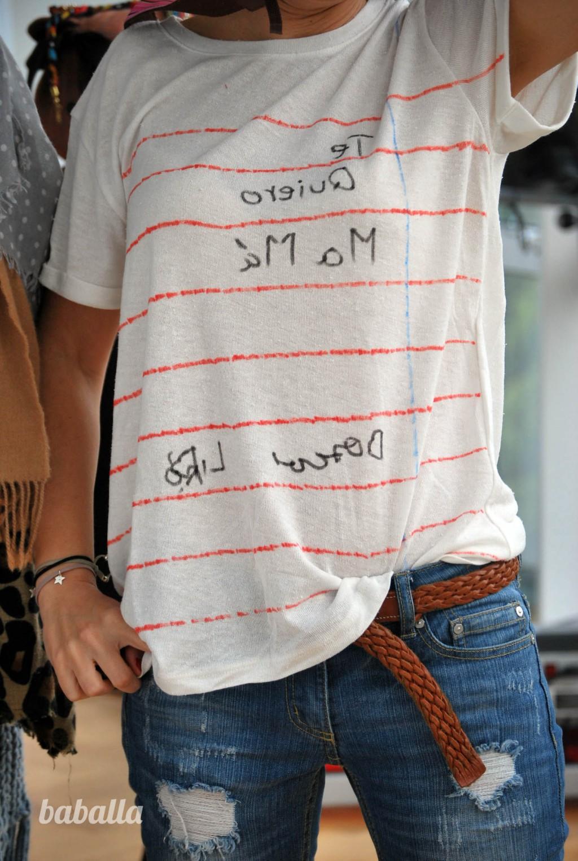 camiseta_libreta1