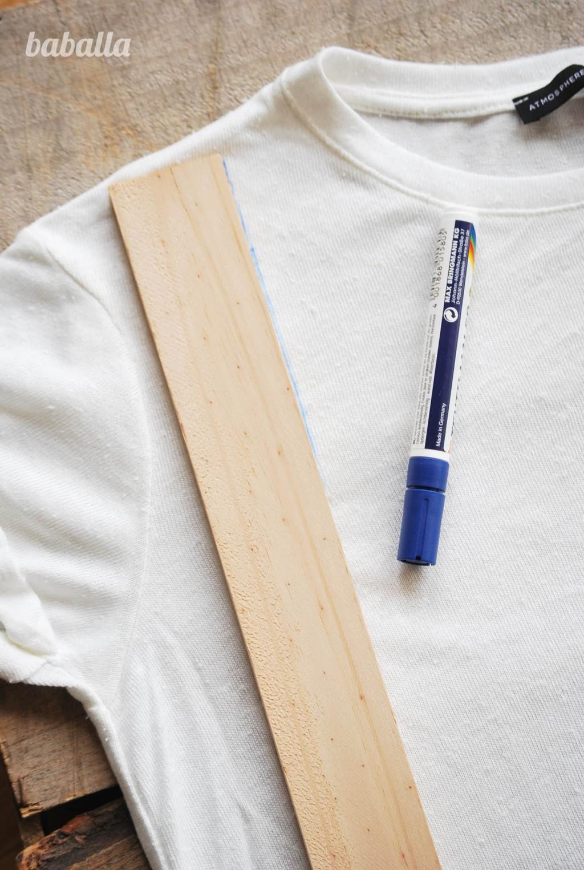 camiseta_libreta6