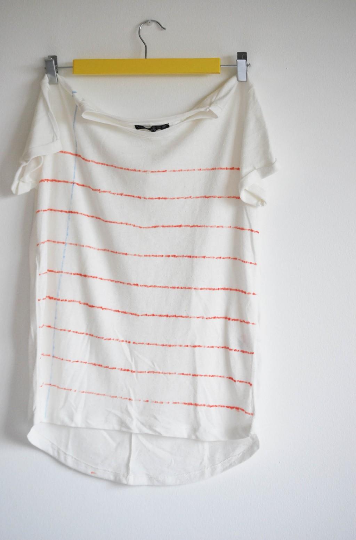 camiseta_libreta8